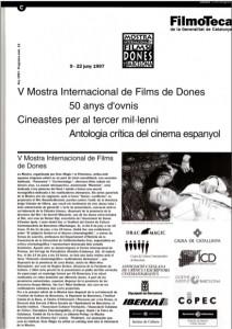 Imatge Filmo 05