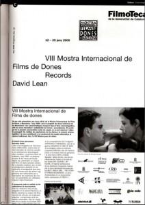 Imatge Filmo 08