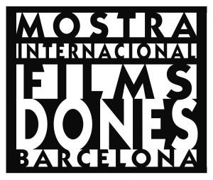 Logo Mostra 2012