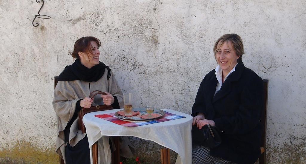 Carla Bisart Molins, Noelia Bonet, Sónia Garcia Guillén - Per amor a la ciutat