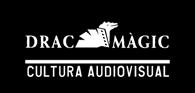 Logo Drac Màgic