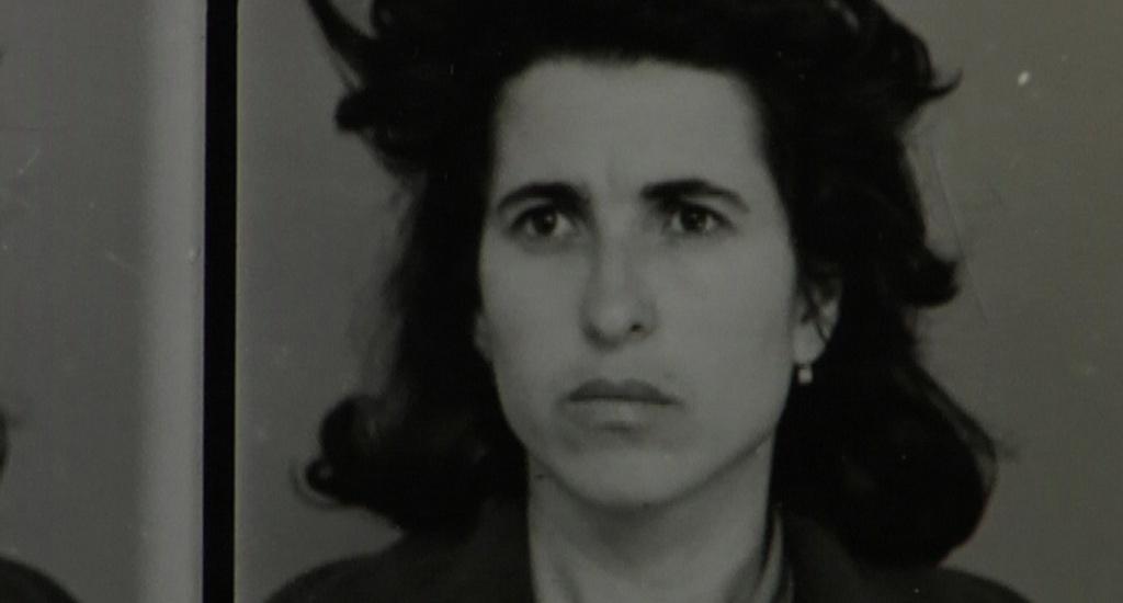 Susana de Sousa - 48
