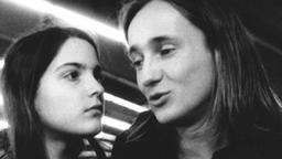 Travolta et moi, Patricia Mazuy