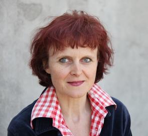 Anka Schmid