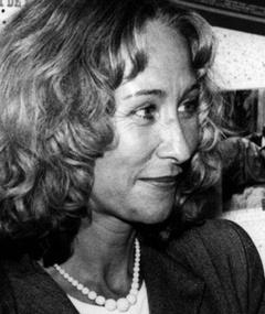 Anne-Marie Miéville