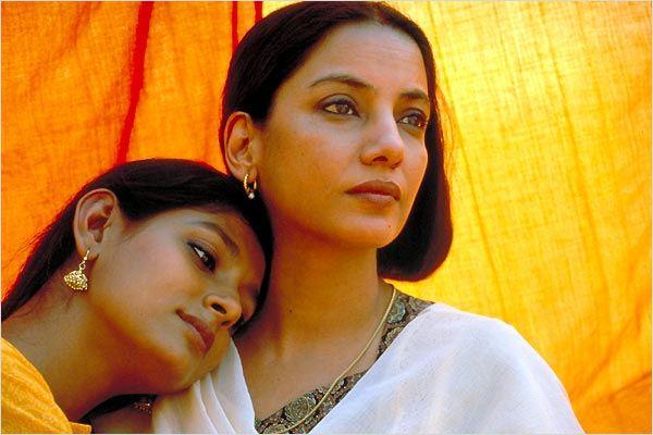 Fuego, Deepa Mehta