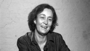 Hermine Huntgeburth