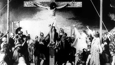 La vie du Christ, Alice Guy