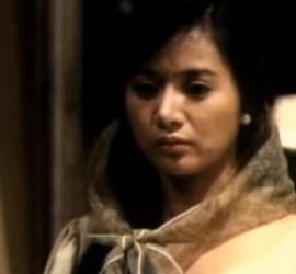 Marilou Díaz-Abaya - en el melic de la mar