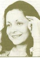Marisol Trujillo