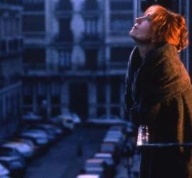 Pilar Miró - El pájaro de la felicidad - filmotech