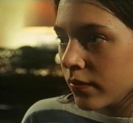 Portrait d'une jeune fille de la fin des années 60 à Bruxelles, Chantal Akerman