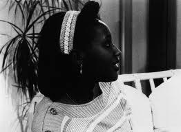 Rwanda-Burundi, paroles contre l'oubli, Violaine de Villers