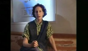 Susan Streitfeld