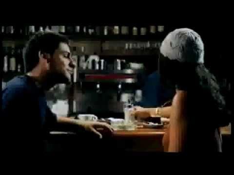 Juana Macías - Siete Cafés por semana