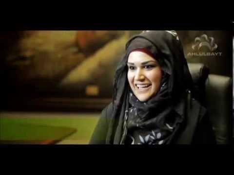 Kay Rasool - El meu viatge, el meu islam