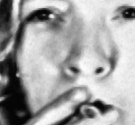 Sadie Benning - no era pas amor