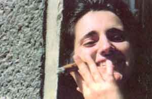 Clara López - Aurora