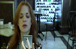 Lourdes Iglesias - Carol no te dispares