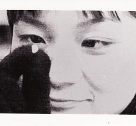 Naomi Kawase - Memòria del vent – 26 de desembre 1995 a Shibuya