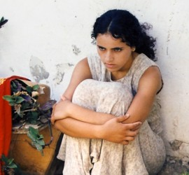 Yamina Bachir-Chouki - Rachida