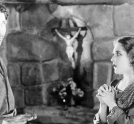 Frances Marion - La llum de l'amor
