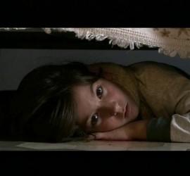 Isabel Ayguavives - la valiente