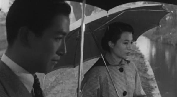 Kinuyo Takaka - Cartes d'amor