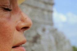 Lourdes Portillo - al más allá