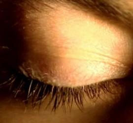 Marie Mandy - Veure (sense els ulls)