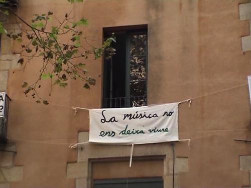 Sonia Trigo - La marca Barcelona