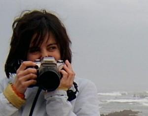 Carmen Dezcallar