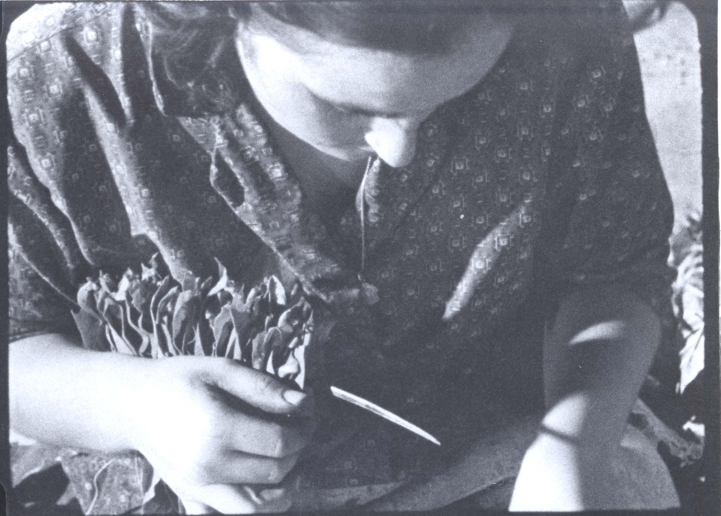 Cecilia Mangini - Ser dones
