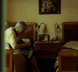 Celia Rico Clavellino - Luisa no está en casa