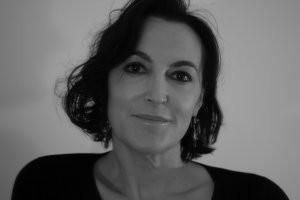 Lourdes Iglesias