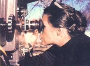 Marcela Fernández Violante