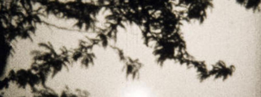 Marie Menken - Jocs de lluna