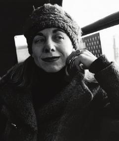 Martina Kudlácek