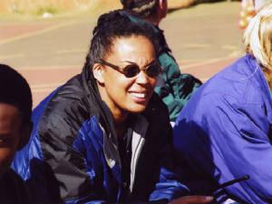 Ngozi Onwurah