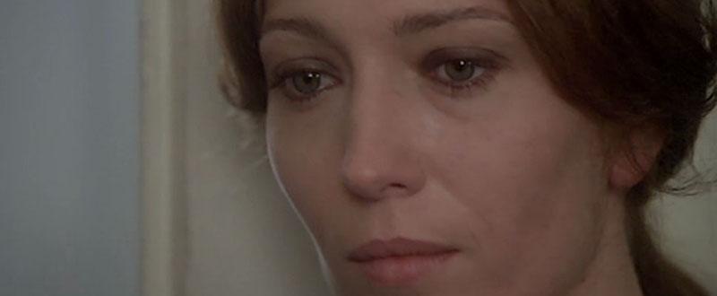 Pilar Miró - Gary Cooper que estás en los cielos