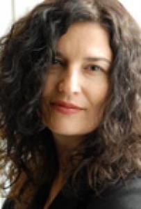 Pilar Ruiz-Gutiérrez