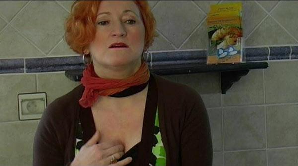 Tania Arriaga - La espinita