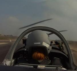 carla subirana - volar