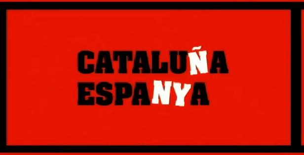 isona passola - cataluña espanya