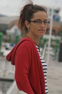 Ane Muñoz