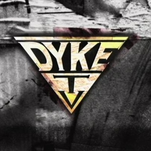 Dyke TV