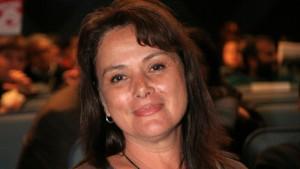 Florence Jaugey