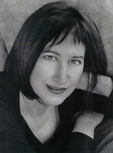 Laura Kipnis