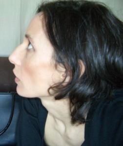 María Ruido