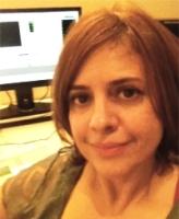 Sandra Brogioni